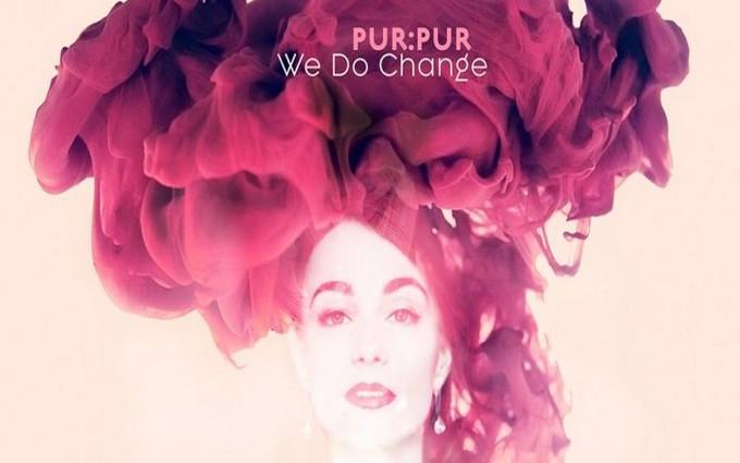 Pur:Pur сняли клип на песню We Do Change: опубликовано видео