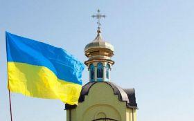 Російська церква без українців не зможе претендувати на лідерство в світі - Філарет