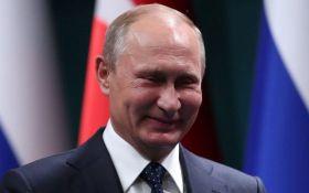 Українські депутати написали листа до Путіна - кумедна реакція соцмереж