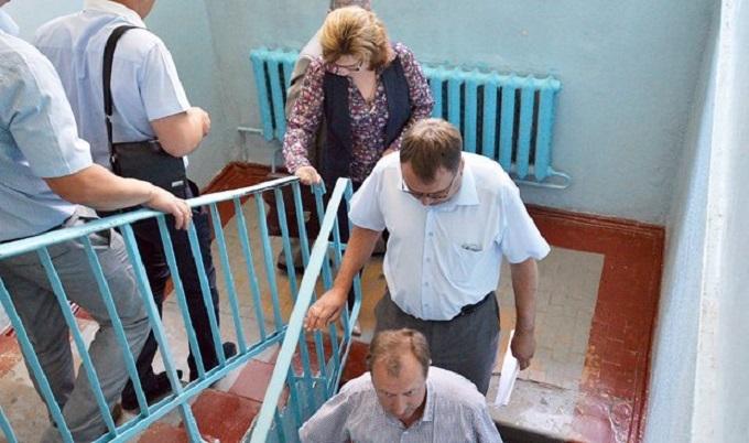 """ДТП зі скандальним чиновником """"Укрзалізниці"""": суд виніс рішення"""
