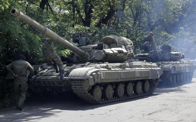 Росія готується до нової війни: розвідка Канади навела докази