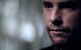 Защитники пылающей границы: появился трейлер нового фильма об АТО