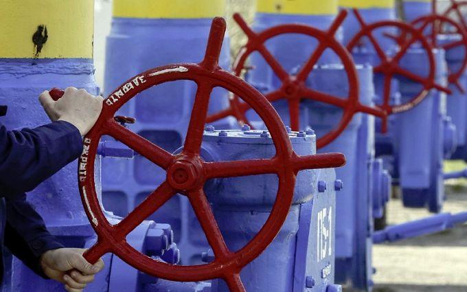Когда Украина и РФ договорятся о транзите газа: в России выступили с важным заявлением