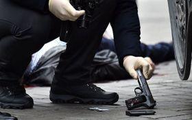 В России приняли громкое решение по убийству Вороненкова