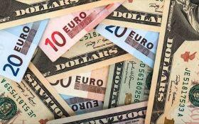 Курс валют на сьогодні 13 грудня: долар подорожчав, евро подорожчав