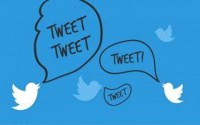 Twitter усилит рекламные правила после расследований вмешательства РФ в выборы США