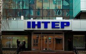 """""""Интер"""" снова проверят из-за показа """"Д'Артаньяна"""" и """"Чародеев"""""""