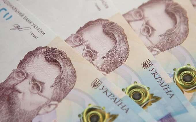 С 1 июля - украинцам сообщили отличные новости