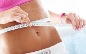 Как быстро похудеть - эффективные способы