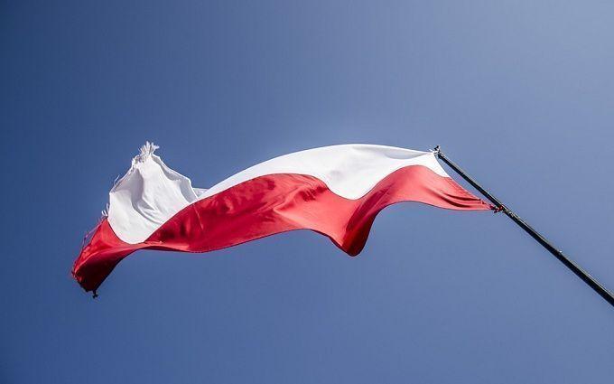 МИД Польши: Северный поток-2 строить нельзя