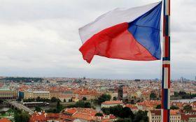 Спецслужби Чехії дізналися, як Росія втручається в політику країни: Прага пообіцяла жорстку відповідь Москві