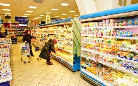 Эксперт объяснил, какие факторы будут влиять на цены в 2019 году