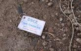 Подрыв автомобиля ОБСЕ на Донбассе: боевики ЛНР опубликовали видео