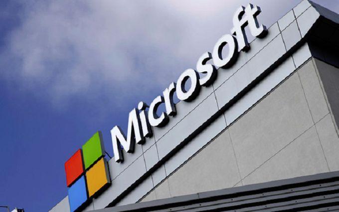 25-летний украинец обокрал Microsoft на 10 миллионов долларов