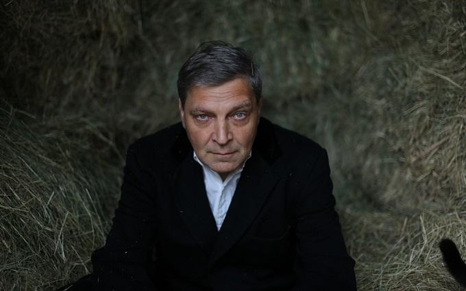За Крим і Донбас заплатять страшну ціну: знаменитий журналіст дав прогноз Росії