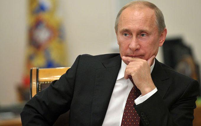 Розкрита нова хитрість Путіна в Україні