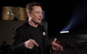 Создаем что-то большое - Илон Маск удивил поклонников своими планами