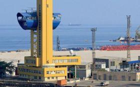 Одно из важнейших предприятий Украины отдадут в аренду: появились документы