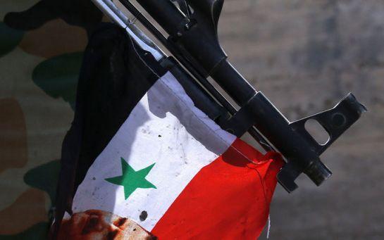 Винні спецслужби США: Росія дивно пояснила нові втрати в Сирії