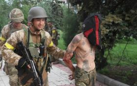 Четверта річниця звільнення Торецька від бойовиків: в мережі згадали героїчний успіх ЗСУ