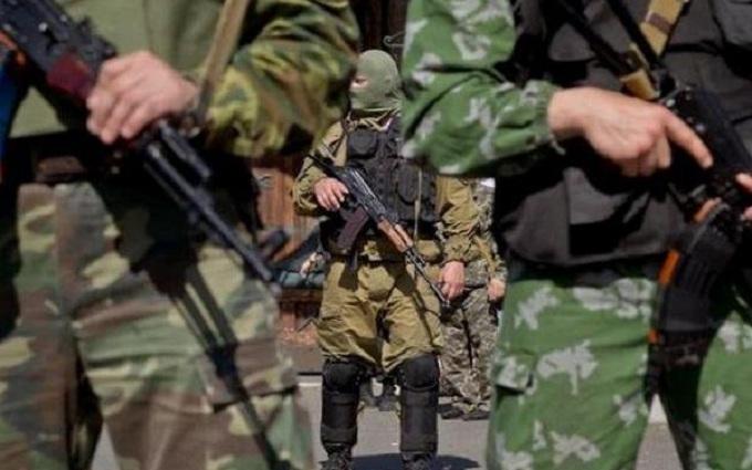 Бойовики на Донбасі видали фантастично нахабну вимогу щодо обміну полонених