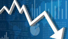 Украина потеряла позиции в важном мировом рейтинге