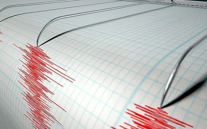 Землетрус в Україні: стало відомо, кому варто хвилюватися