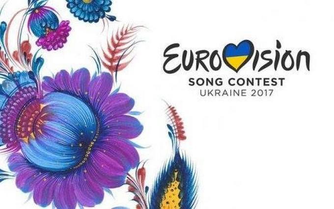 Жодного креативу: соцмережі вирують через рішення щодо Євробачення-2017