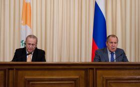Путин ради своих войн взялся за одну из стран Евросоюза - частная разведка США раскрыла риски