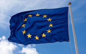 Це ризик: Євросоюз різко відреагував на вихід США з Ради ООН