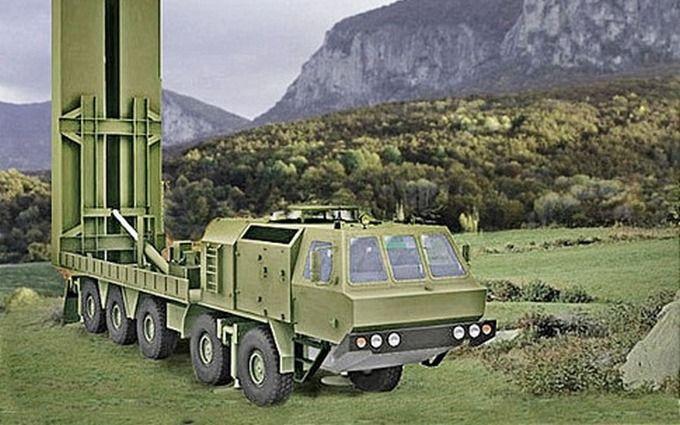 Араби допомагають Україні створити новітнє озброєння: стали відомі деталі