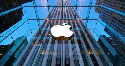 Apple може втратити $ 862 млн за використання чужої технології