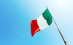 Це станеться: Італія пояснила свою позицію щодо зняття санкцій з Росії