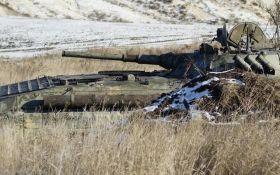 Бойовики на Донбасі зазнали чималих втрат - штаб ООС