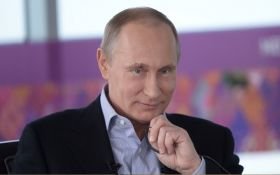 Как работают санкции: вранье европейских друзей Путина опровергли цифрами