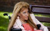 Скандал с российской участницей Евровидения: в СБУ сделали новое заявление