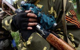 Россияне на Донбассе устроили перестрелку с местными: есть погибшие