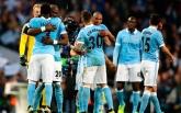 """""""Манчестер Сити"""" выиграл """"битву миллиардов"""" в Лиге чемпионов: опубликовано видео"""