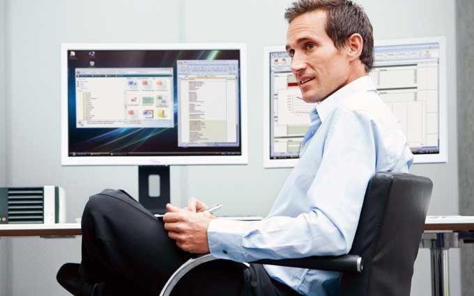 Особливості роботи бізнес-аналітиком: фахові вимоги та обов'язки