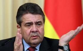"""Германия высказалась о """"замороженном"""" конфликте на Донбассе"""