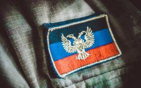"""Пойманный на Донбассе """"полицейский ДНР"""" рассказал, как пытал людей"""