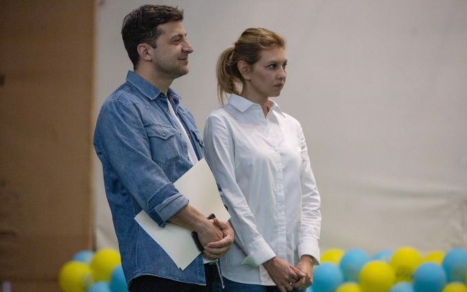 Зеленский призвал обратить внимание на проблему реабилитации наркозависимых