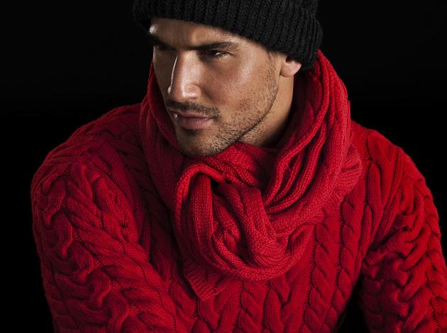 Идеи подарков на День Святого Валентина для мужчин (7)