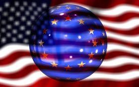Трамп закрыл въезд в США из-за коронавируса: в Европе возмущенно отреагировали