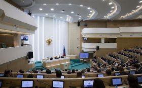 Нікчемний жест: в Росії зухвало відреагували на рішення України