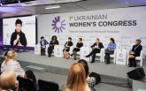 Борьба со стереотипами в украинских СМИ и роль медиа в гендерном просвещении