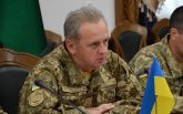 Муженко подключился к военному флешмобу и восхитил сеть: появилось видео