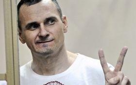 Ще поборемося: адвокат повідомив про стан здоров'я Олега Сенцова
