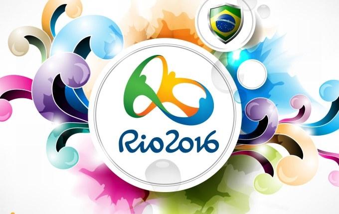 Украинские спортсмены завоевали более сотни лицензий на Олимпиаду в Рио
