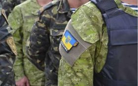 День українського добровольця: в армії назвали вражаючу цифру